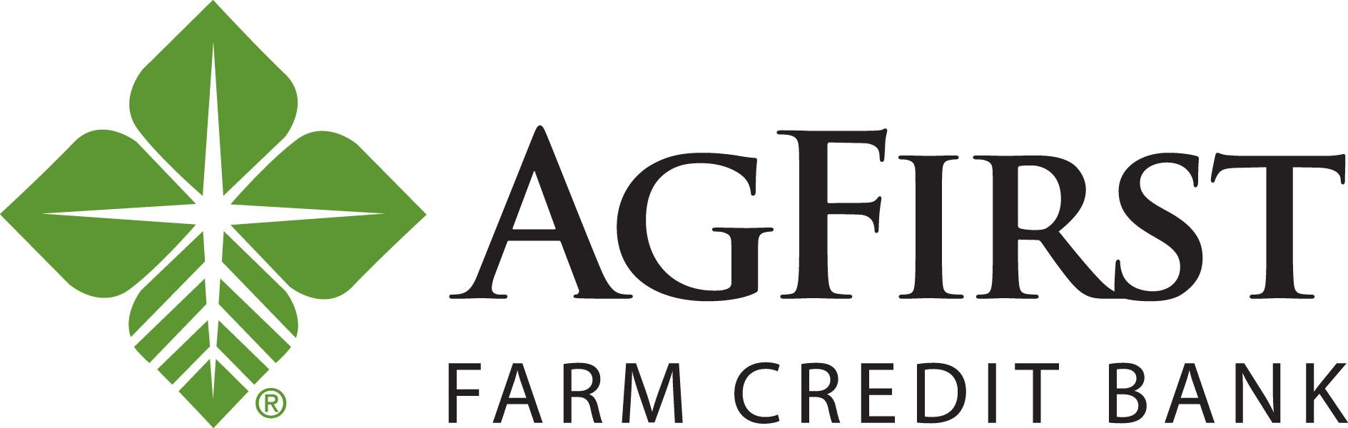 Small-AGF-FCB-2Color