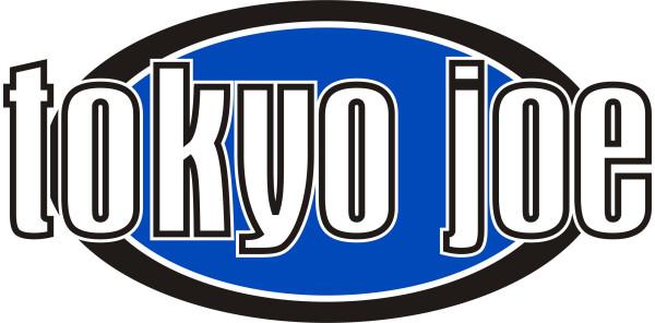 Tokyo_Joe[1]