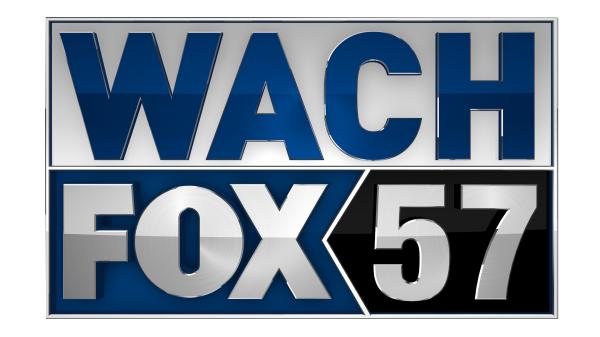 WACH_FOX57_1080_FIXED